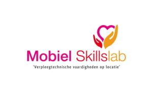 Mobiel Skillslab